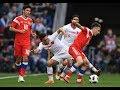 Video Gol Pertandingan Turki vs Rusia