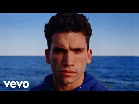 Jaime Lorente - Corazón scaricare suoneria