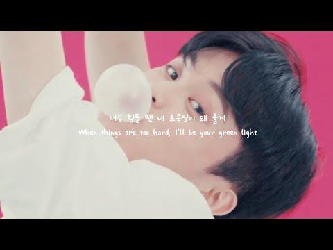 NCT DREAM - Dear DREAM [ FMV ]
