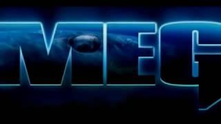 Фильм МЭГ (2018) в HD смотреть трейлер