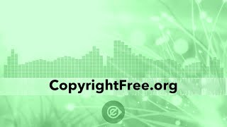 [Copyright Free Music] Race Car - Rondo Brothers