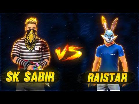 RAISTAR vs SK SABIR BOSS !!🤯❤️ SAMSUNG,A3,A5,A6,A7,J2,J5,J7,S5,S6,S7,S9,A10,A20,A30,A70,A50