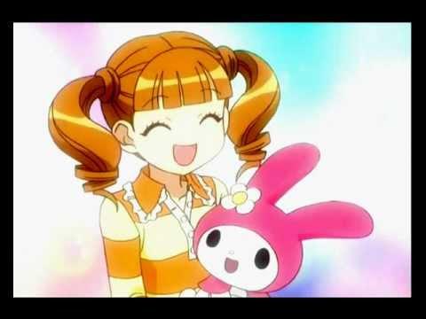 My Melo no kaki Uta - Sakuma Rei - YouTube