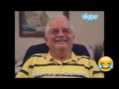 Самый смешной смех))) смотреть онлайн