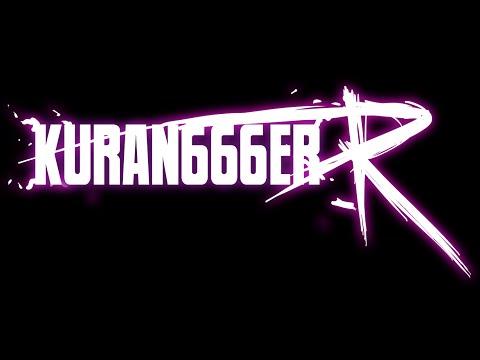 Kuran666er-R Episode 01: Two Years Later