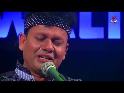 Asian TV EID Special Live Show 2018 | Best Of Nokul Kumar Biswas | Asiantv Music