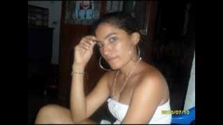Miriam Pava Olayaアントニオ