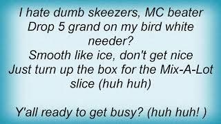 sir mix a lot   buttermilk biscuits lyrics