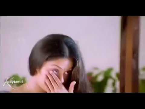 Kadhal vanthum sollamal - Saravanan Movie
