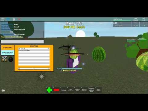 Roblox Craftwars Hydra Glitch Funnydogtv - roblox craftwars all codes