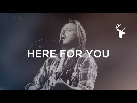 Here For You - Youtube to MP3 Free, Download New Music