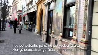 Michael Bolton - Missing You Now (tradus romana)