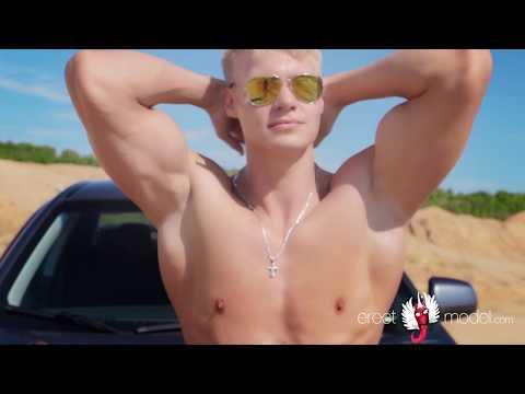 HANDSOME BLOND MALE MODELKaynak: YouTube · Süre: 2 dakika24 saniye