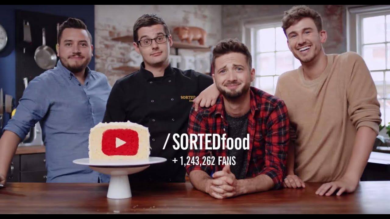 beispiel ansehen - Youtube Video Bewerben