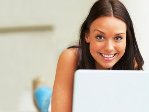 The #1 Key to Successful Online Dating after 40 from YouTube · Duration:  59 minutes 26 seconds
