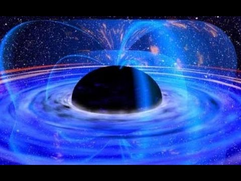 Black Holes and Time