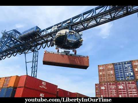 The Neo-Mercantilist Hysteria Over US Trade Deficits   by Joseph T. Salerno