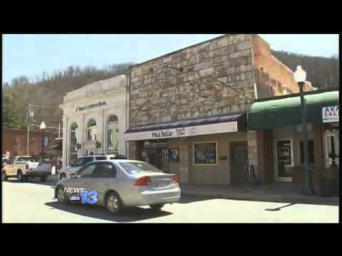 Cullowhee Restaurant Relocates After Fire
