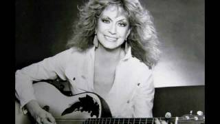 Watch Jeannie Seely It Just Takes Practice video