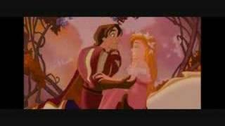 Enchanted Suiteの動画