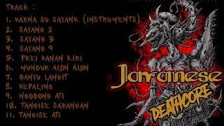 Download Lagu Album Javanese DeathCore || Jawa Metalhead mp3