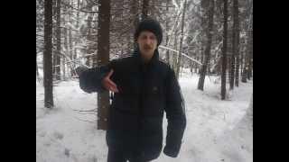 Иван Егоров - Муза Поэта