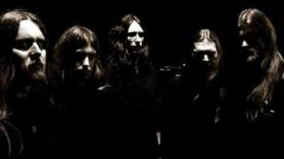 Enslaved - Convoys To Nothingness