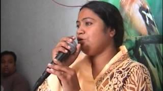 Sur Aur Awaz Aunti Keep it Up
