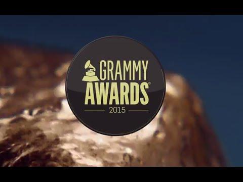 TNT | Grammy Awards 2015