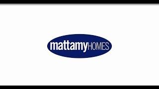 Belong to an Extended Family | Mattamy Homes
