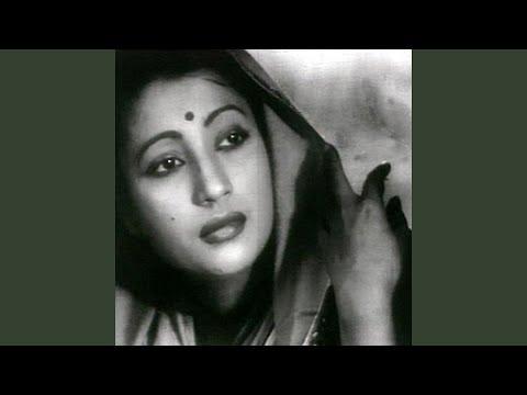 Yeh hai Bombay meri jaan (feat. Mohd Rafi)