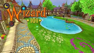 Baixar Wizard101: Wizard City Revamp | New Music [HD]