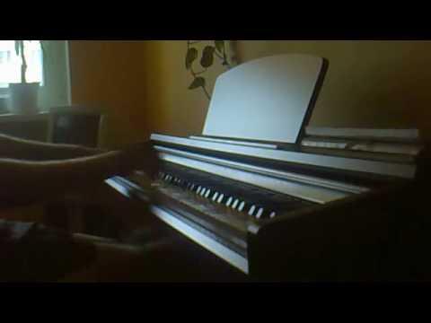 Secret - Jay Chou - Time Travel Theme & Sheet Music
