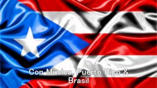 Gusttavo Lima Feat. Dyland & Lenny - Balada Boa (lyric)