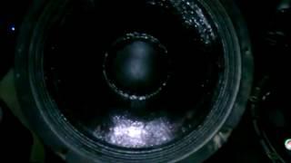 Repeat youtube video Medios Bajos Eighteen Sound 12 Mb 700 En Venta 2