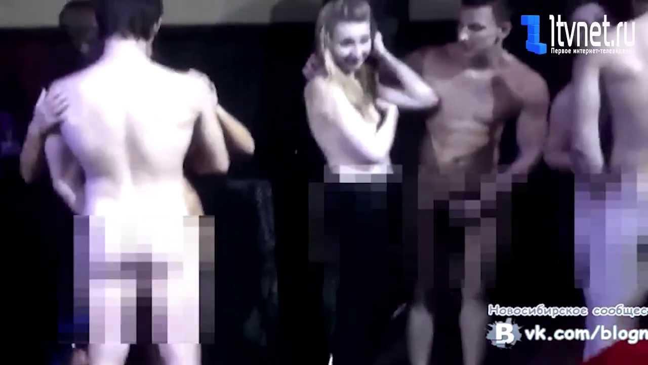 Кто-то сейчас Порно видео дженнифер лопес Так бывает