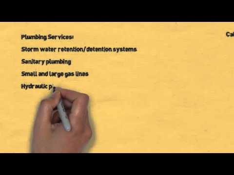 Download Emergency Plumbers Caroline Springs
