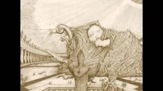 Ghost B.C. - Infestissumam (AUDIO)