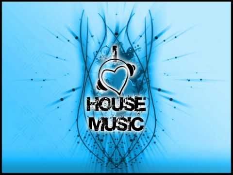 Electro House Music July 2010 Club-Mix