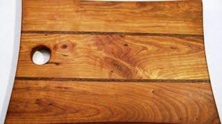 Cutting Boards - Nourishing Usa Soup Kitchen Guide