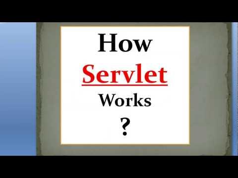 #5-how-servlet-works-?-  -servlet-vs-jsp-tutorial-  -advanced-java-  -j2ee-  -hindi