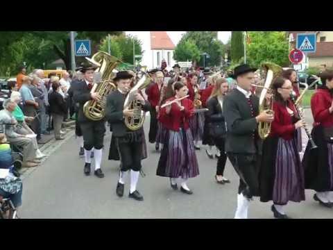 Musikfest Haslach Festumzug Grp.21-39