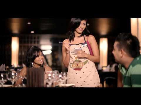 Just 1 Click ( Bangladesh version ) - Iraj & Kona feat. Tony T & Markia