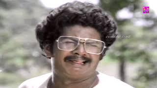 நீ மட்டும் எங்க அம்மாவா கட்டிக்கிட்டா நா உங்க அம்மாவா கட்டிக்ககூடாத | Pandiarajan Comedy Scenes