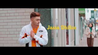 Jhanjar - Jassa Dhillon (Official Teaser) | Gur Sidhu | Releasing On Dec 2 | New Punjabi Songs 2019