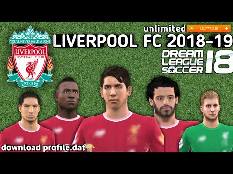 Download video: liverpool vs spartak moscow 7-0 – highlights.