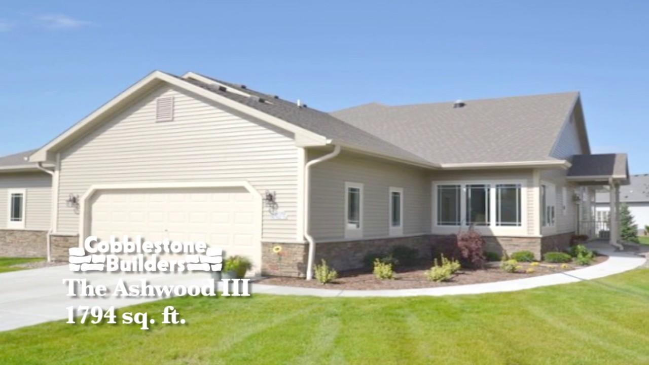 Milwaukee Area Home Builders