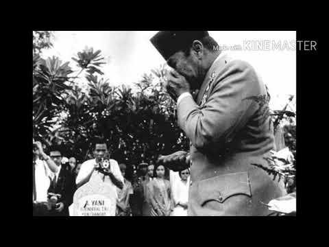 Iwan Fals - Negeri Kaya (Lirik)
