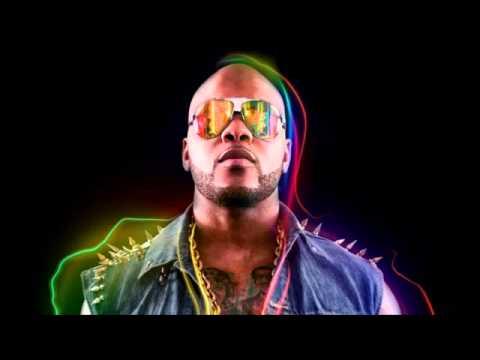 Flo Rida - Good Feeling Instrumental + Free mp3 download!!!