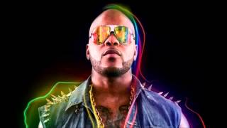 Flo Rida - Good Feeling Instrumental + Free mp3 download!!!